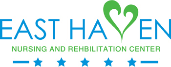 East Haven Nursing & Rehabilitation
